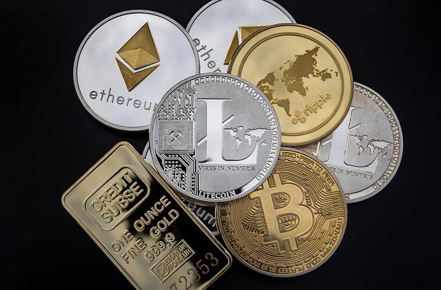 mince kryproměn